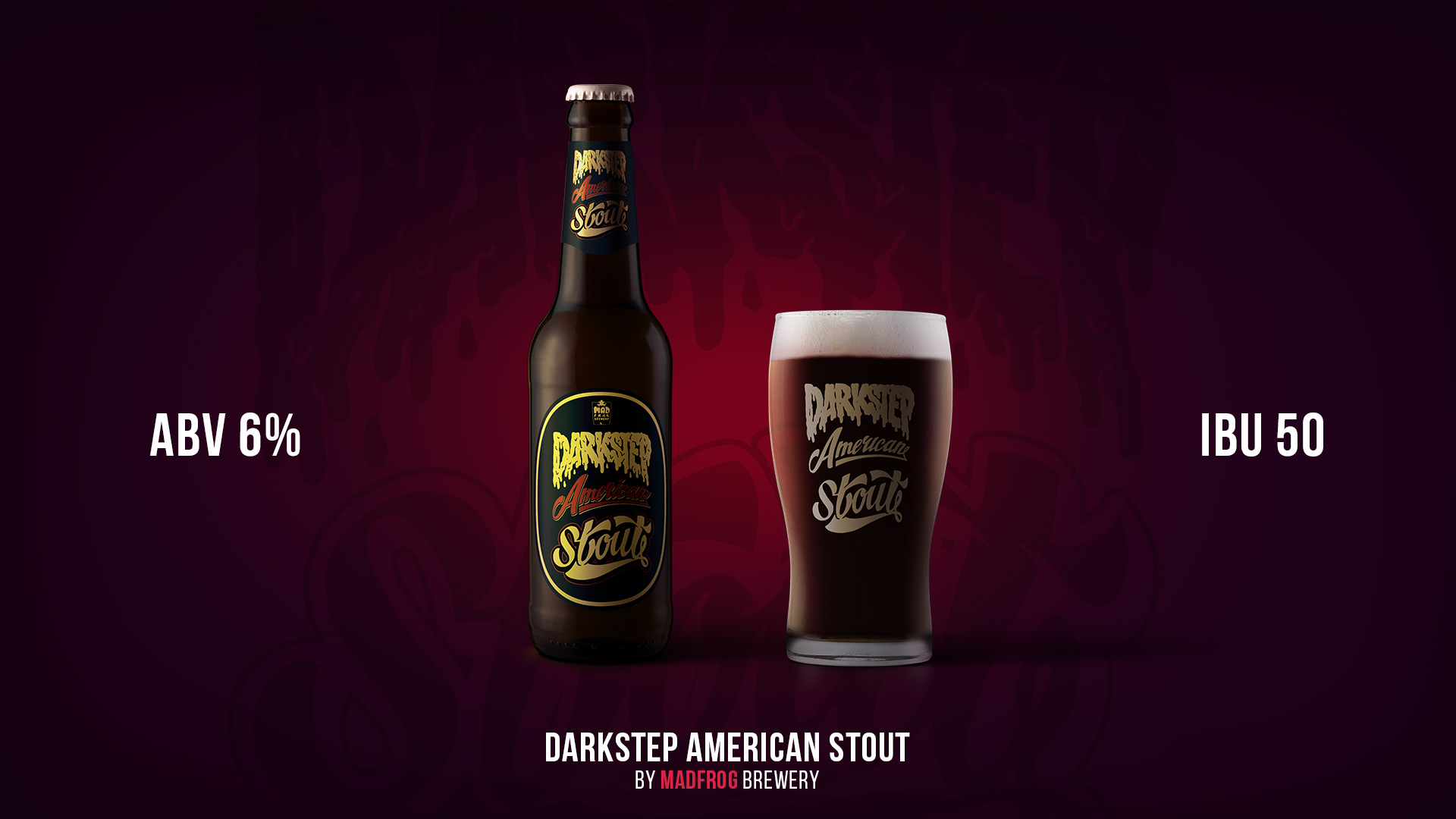 http://madfrog.by/wp-content/uploads/2017/05/darkstep_american_stout.jpg